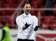 Доменико Тедеско рассказал о своём тренерском прогрессе