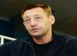 """Андрей Тихонов может стать наставником """"Астаны"""""""