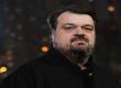 """Василий Уткин: """"Краснодар выглядит как настоящая команда!"""""""