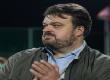 Василий Уткин ответил Илье Геркусу на слова о сборной России