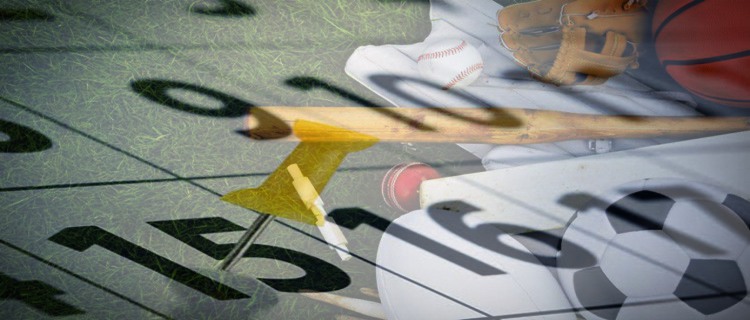 """Стратегия """"15 побед"""" в ставках на спорт"""