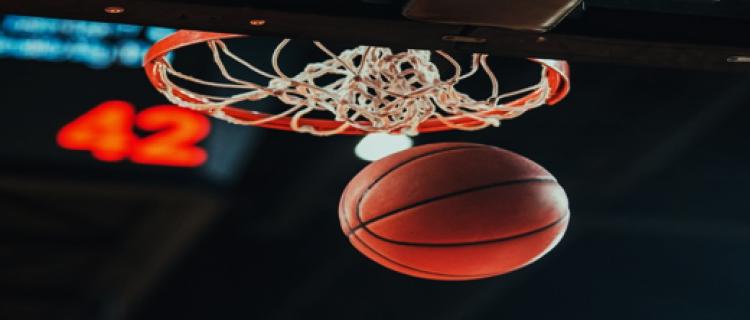 Ставки на тоталы в баскетболе