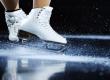 Пятый этап Кубка России по фигурному катанию пройдёт без зрителей
