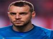 Создана петиция о возвращении Артёма Дзюбы в сборную России