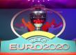 Чемпионат Европы-2020 может пройти только в России