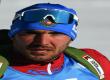 Евгений Гараничев выиграл спринт в Ханты-Мансийске