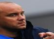 Дмитрий Хохлов оценил перспективы клубов РПЛ в Лиге Чемпионов