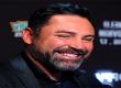 Оскар Де Ла Хойя хочет вернуться в профессиональный бокс