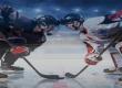 Ставки против ничьих в хоккее