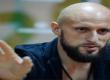 Константин Игропуло завершил профессиональную карьеру