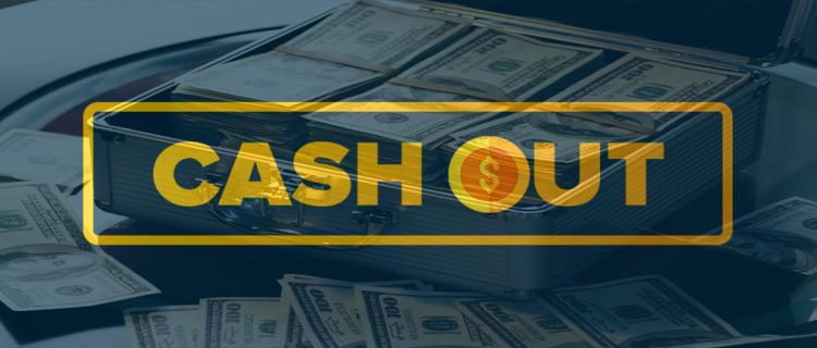 Функция Cash Out в ставках на спорт