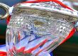 Стали известны участники 1/8 финала Бетсити Кубка России
