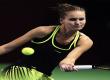 Вероника Кудерметова прошла в 1/4 финала турнира в Линце