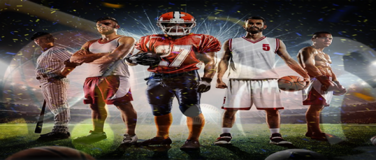 Как правильно начать играть в ставках на спорт?