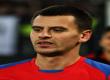 Георгий Щенников восстановился после повреждения