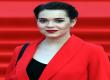Аделина Сотникова анонсировала выход автобиографии