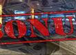 Виды бонусов в букмекерских конторах