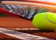 Ставки на фаворитов в теннисе