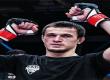 Стала известна дата дебюта Усмана Нурмагомедова в Bellator