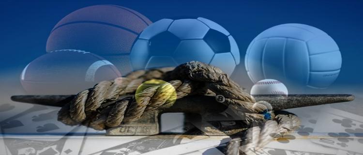 Стратегия «Уверенность» в ставках на спорт