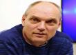 Александр Бубнов назвал главное открытие сезона в РПЛ