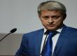 Игорь Ефимов покинул пост главы ФНЛ