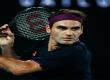 Роджер Федерер не выступит на турнире Australian Open