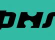 Представлен обновлённый логотип ФНЛ