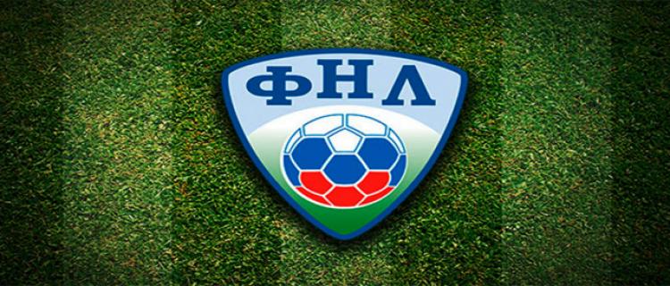 Исполняющим обязанности главы ФНЛ будет Иван Шабанов