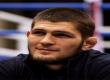 Хабиб Нурмагомедов ответил на вопрос о возобновлении карьеры