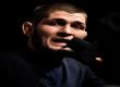 Хабиб Нурмагомедов назвал ТОП-3 бойцов лёгкого веса в UFC
