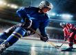 Ставки на точный счёт в хоккее