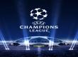 Стал известен состав участников 1/8 финала Лиги Чемпионов