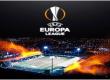 Стал известен весь состав участников 1/16 финала Лиги Европы