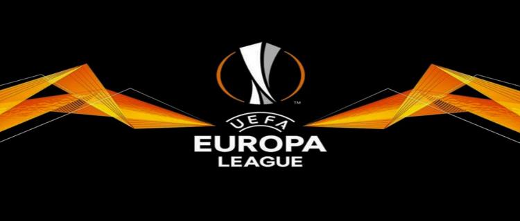 Определился состав участников 1/16 финала Лиги Европы