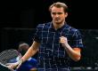 Даниил Медведев назвал свой самый запоминающийся матч