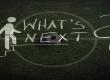 """Стратегия """"Next"""" в ставках на футбол"""