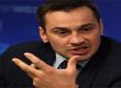 """Дмитрий Носов: """"Я готов стать президентом России!"""""""