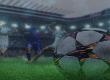 Как погодные условия влияют на футбольные ставки?
