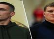 """Александр Поветкин: """"Я не собираюсь драться с Усиком!"""""""