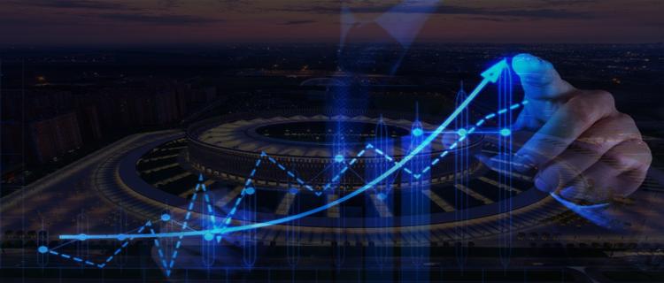 Факторы прогнозирования в ставках на футбол