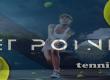 """Стратегия """"SetPoint"""" в ставках на теннис"""