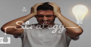 Что делать, если стратегия ставок на спорт не работает?