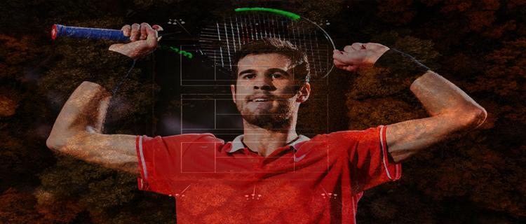 Ставки на тай-брейки в большом теннисе