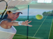 "Стратегия ""тотал-счёт"" в ставках на теннис"