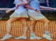 Роль очных встреч в ставках на теннис