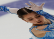 """Камила Валиева: """"Я хочу, чтобы меня хвалили всегда!"""""""