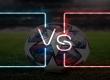 Феномен второго круга в ставках на футбол