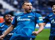 """""""Зенит"""" заработал на Лиге Чемпионов около 35 млн евро"""