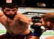 Магомед Анкалаев проведёт бой с Никитой Крыловым